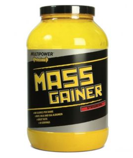 Гейнер MLT Professional Mass Gainer